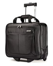 Dealmoon Exclusive: From $9.99 Select American Tourister Blowout @ JS Trunk & Co