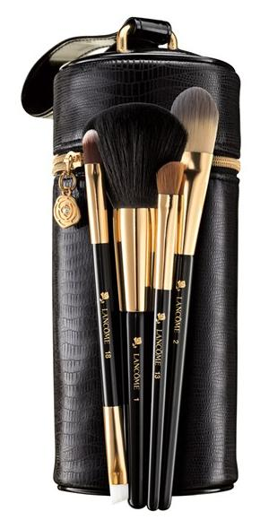$57.6 'Pro Secrets' Brush Set (Limited Edition) ($143.50 Value) @ Nordstrom
