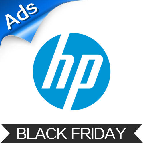 Check it now! HP Black Friday 2015 Ad Preview