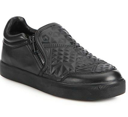 From$70 Ash Women's Shoes On Sale @