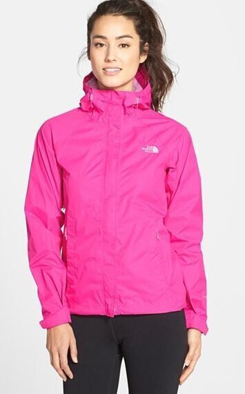 Up to 32% Off The North Face Women's Clothing @ Nordstrom