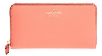 Kate Spade New York 'Cedar Street - Lacey' Wallet