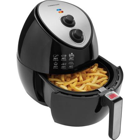 $79 Farberware Air Fryer