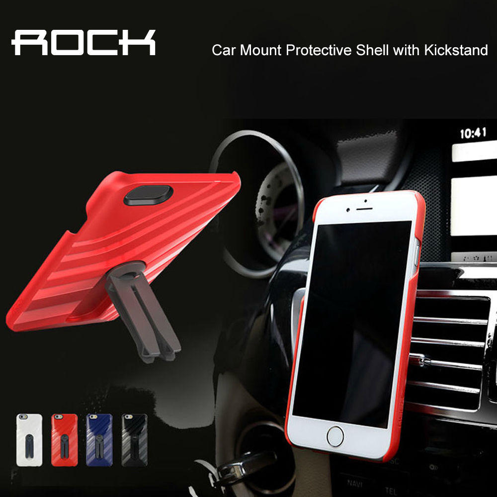 Phone Accessories As low as $3.99 + Select items get additional $5 off Rock® Amazon Official Store Grand Opening SALE