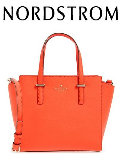 Up to 40% Off Fall Clearance Sale @ Nordstrom
