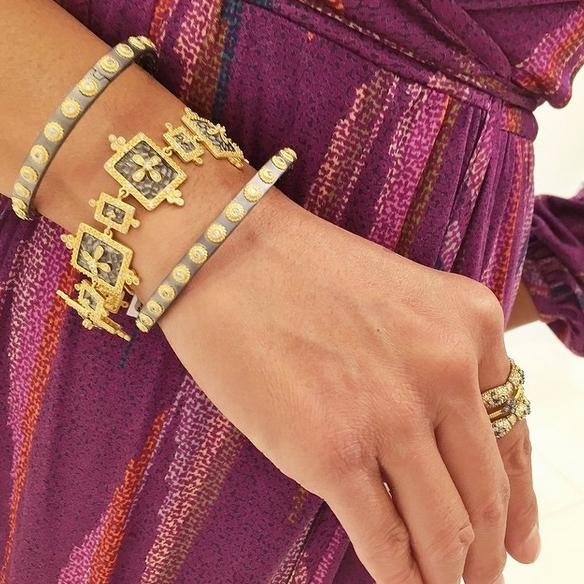 Up to 65% Off Freida Rothman Jewelry @ LastCall by Neiman Marcus