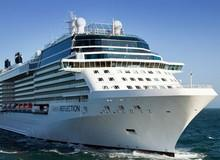 $649 7 Night Caribbean Cruise on the Celebrity Reflection