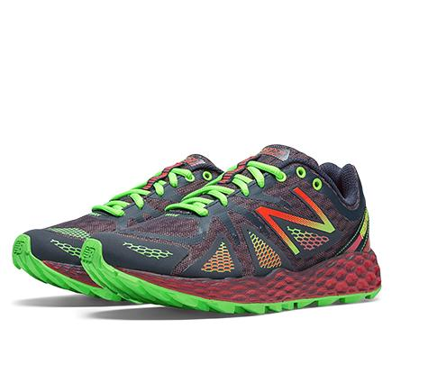 New Balance Women's Running WT980OB