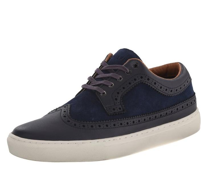 Tommy Hilfiger Men's Macon Oxford