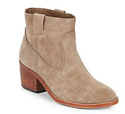 $59.99 Women's Boots @ Saks Off 5th