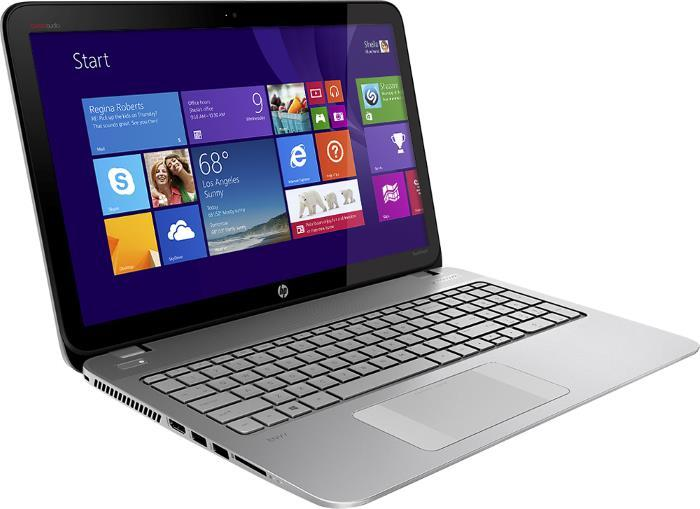 HP Envy m7-k211dx 17.3