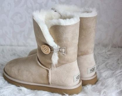 Up to 55% Off UGG Shoes On Sale @ The Walking Company