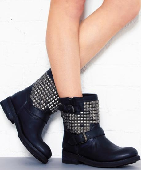 ASH Titan Women's Boots On Sale @ 6PM.com