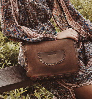 Up to 80% Off See by Chloe Handbags, Shoes On Sale @ Gilt
