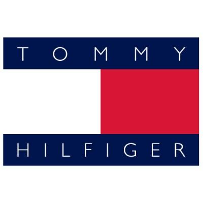 50% OFF + 15% OFF Select items @ Tommy Hilfiger outlet