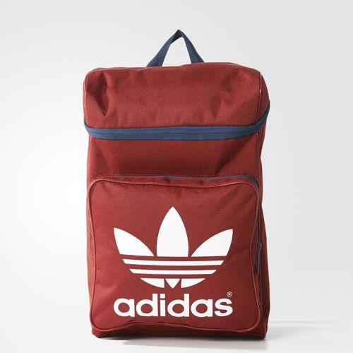 Up to 40% Off Adidas Accessories Sale @ adidas