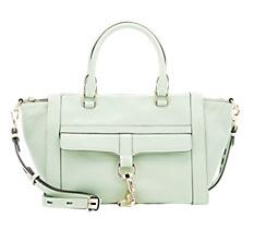 Extra 40% Off REBECCA MINKOFF Bags and Accessories at Barneys Warehouse