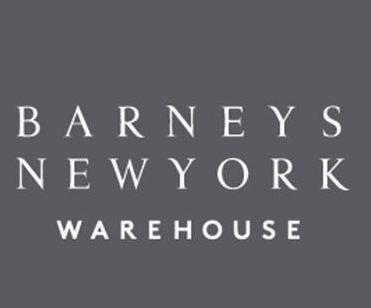 Extra 60% Off All Clearance at Barneys Warehouse