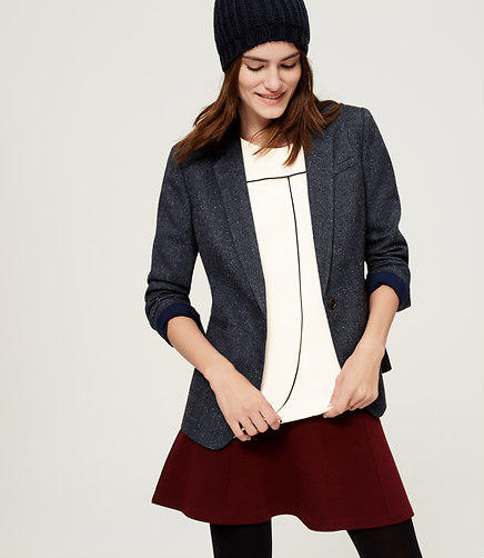 40% Off or 50% Off or $50 Off $100 MYSTERY FLASH SALE at LOFT