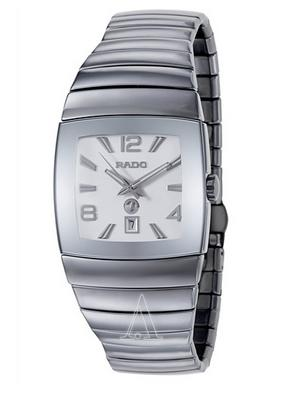 Rado Men's Sintra Watch R13690102 (Dealmoon Exclusive)