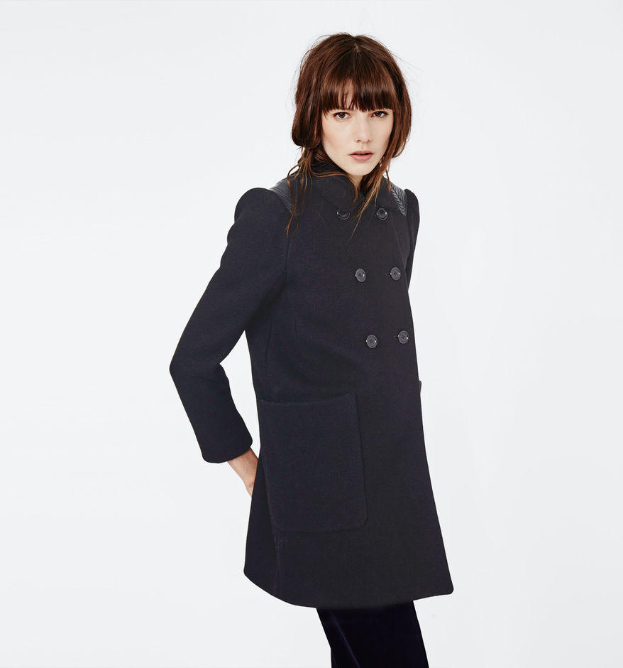 Up to 60% Off New Styles Added to Sale at Maje