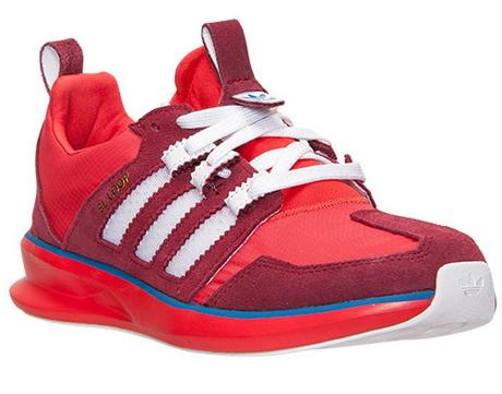 adidas Originals SL Loop Runner Casual Shoes