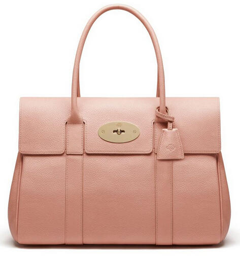30% Off Sale Items @ Mulberry
