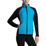 32 Degrees by Weatherproof Ultra Lightweight Ladies' Jacket (4 colors)