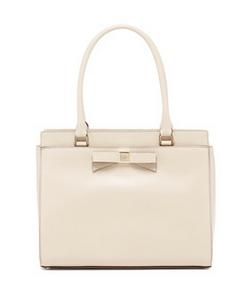 Up to 56% Off kate spade new york Sale @ Nordstrom Rack