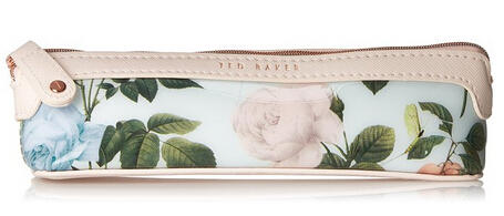 Extra 20% Off Ted Baker Cosmetic Bag @ Amazon.com