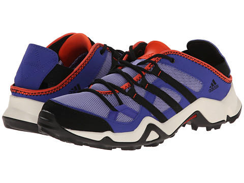 adidas Outdoor Kids Hydroterra Shandal (Little Kid/Big Kid)