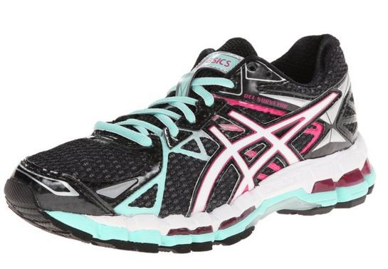 From $54.91 ASICS Women's GEL-Surveyor 3 Running Shoe