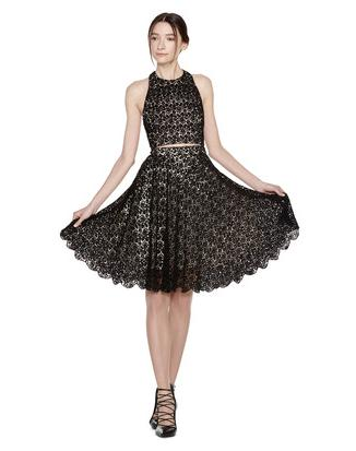 Up to 60% Off Sale @ alice + olivia