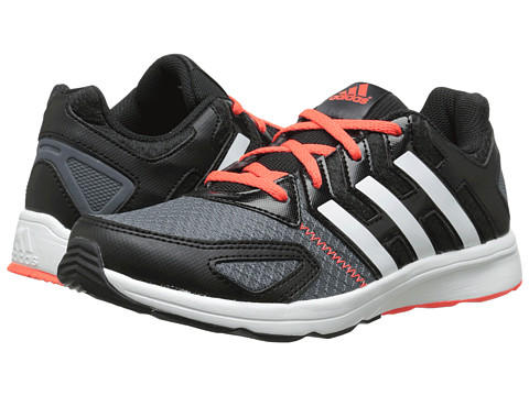 adidas Kids Az-Faito K (Little Kid/Big Kid)