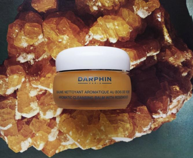 Free Full-size Bestseller + Free Shipping with $200 Purchase @ Darphin