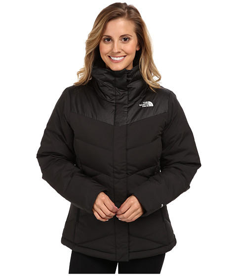 The North Face Kailash Jacket