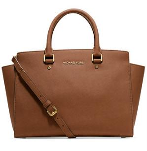 Up to 48% Off Select Styles MICHAEL Michael Kors Bags @ macys.com