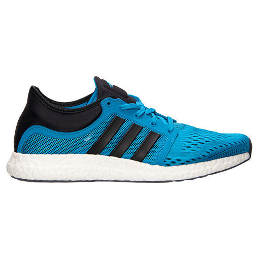 Men's adidas Rocket Boost Running Shoes