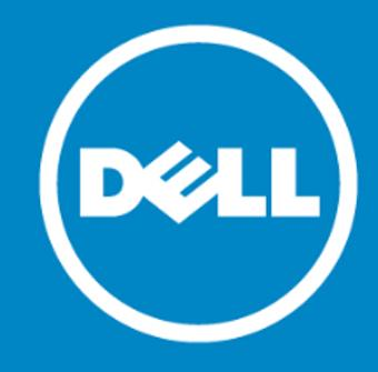 Check it NOW Dell 2015 Cyber Monday Ad Posted