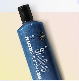 Up to 70% Off Peter Thomas Roth @ Beauty.com