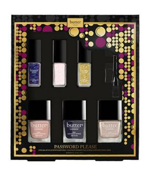 Up to 70% Off Good Morning America Sale @ Butter London