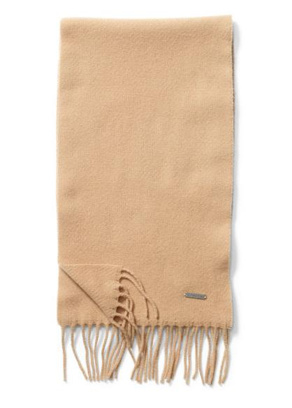 Up to 60% Off + Extra 15% Off CASHMERE-LAMBSWOOL SCARF Sale @ Ralph Lauren