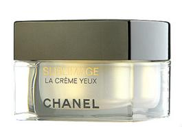 Chanel Sublimage Ultimate Regeneration Eye Cream 0.5oz, 15g On Sale @ COSME-DE.COM