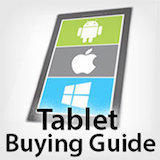 2015 Black Friday Preview 2015 Black Friday Tablet Buying Guide