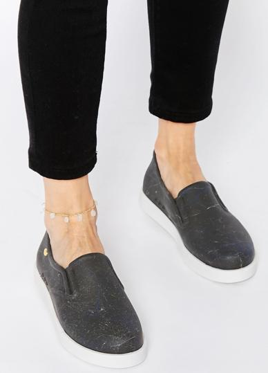 10% Off Mel by Melissa Shoes On Sale @ 6PM.com