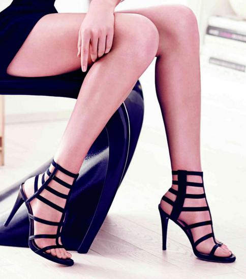 70% Off or More Stuart Weitzman Women's  Shoes