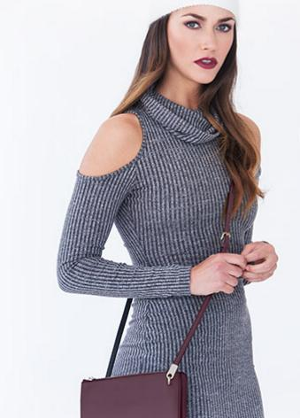 Dealmoon Exclusive: 20% Off Sitewide @ South Moon Under
