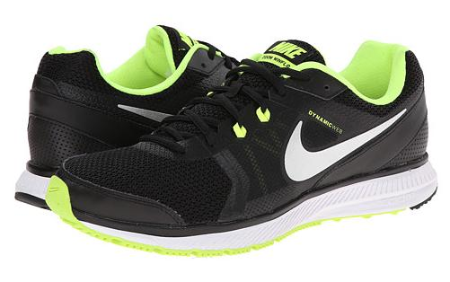 Nike Zoom Winflo Men's Running Shoes