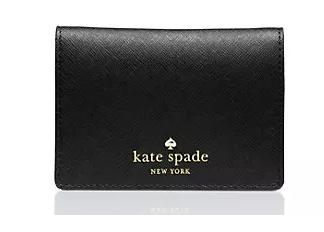 Kate Spade Gallery Drive Meaghan @ Kate Spade