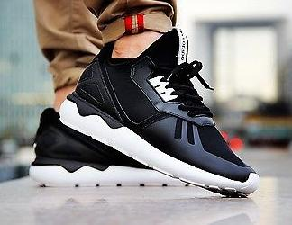 Up to 55% Off Select Adidas Sneakers Sale @ Nordstrom